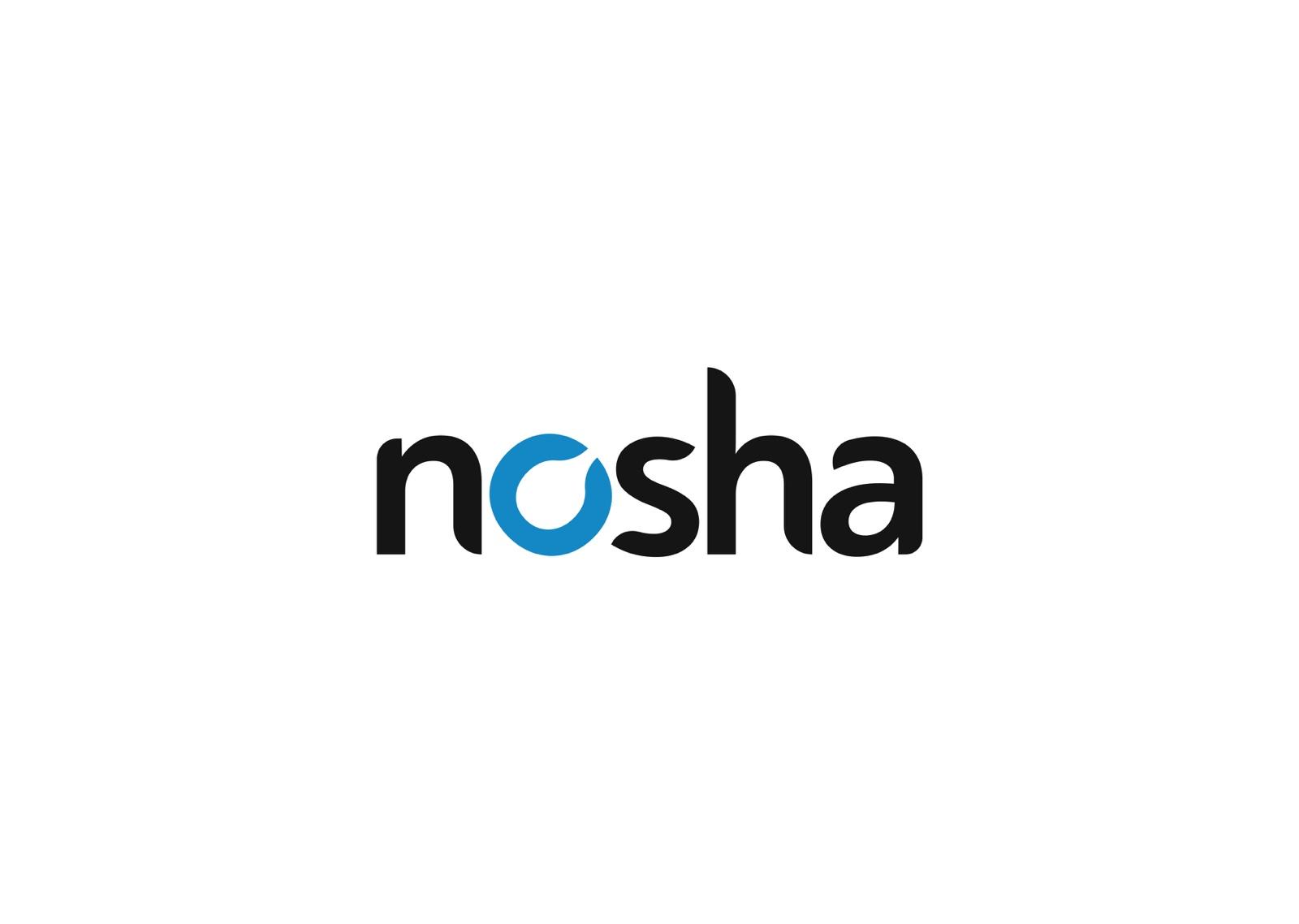 NOSHA